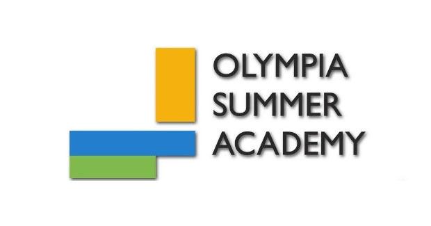 """Otvorene prijave za Ljetnu akademiju """"Olimpija 2016"""""""