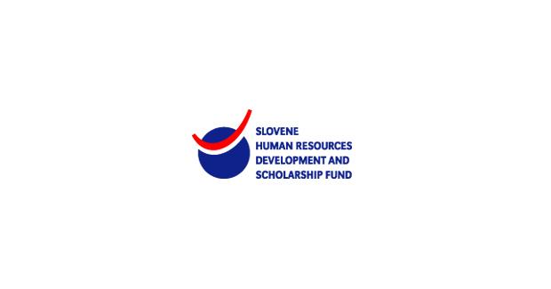 Stipendije za studij u Sloveniji za studente Zapadnog Balkana [ENG]