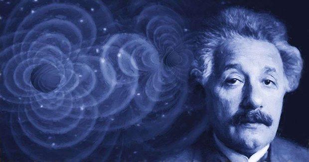 einstein-gravitacijski-valovi