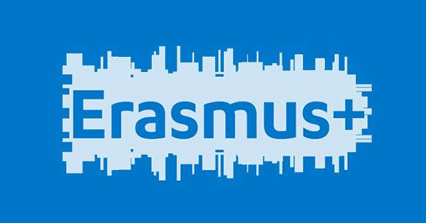 UNSA: Aktuelno pet konkursa za razmjenu studenata u okviru Erasmus+