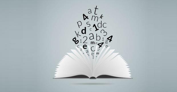 Istraživanje pokazalo: Čitanje knjiga produžava život