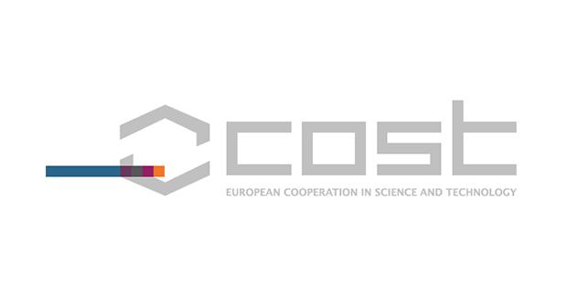Prezentacije COST programa u Sarajevu i Banjaluci