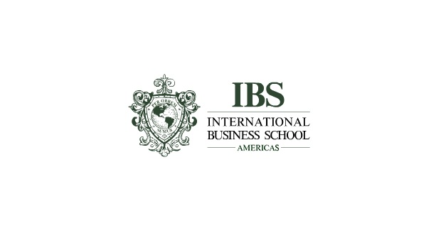 International Business School Americas stipendije