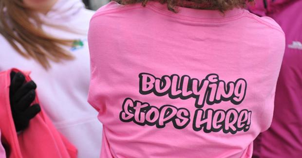 Danas se obilježava Međunarodni dan ružičastih majica