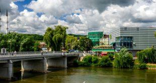 Foto: Sanski Most