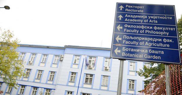 Foto: Nezavisne.com