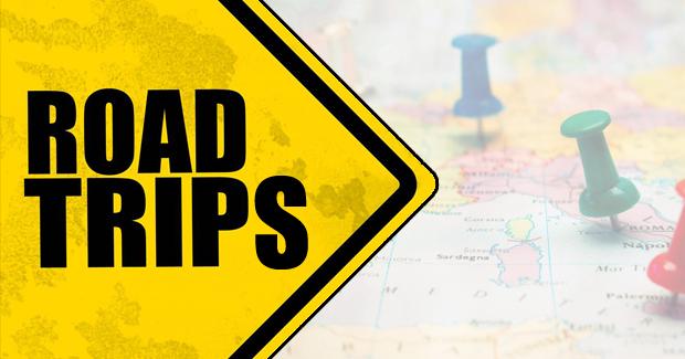 Iskoristite voucher i ostvarite popust na Centrotours RoadTrips putovanja