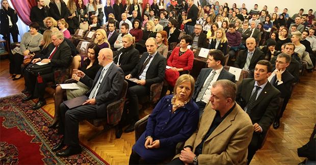 Foto: Feđa Krvavac/Klix.ba