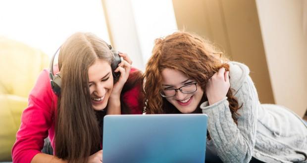 IT Girls: Ispunite upitnik i učestvujte u nagradnoj igri