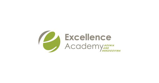 Prilika za unaprjeđenje vještina na Excellence Academy BiH