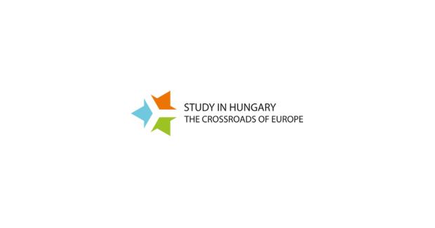 """Otvorene prijave za """"Stipendium Hungaricum Programme"""" [ENG]"""