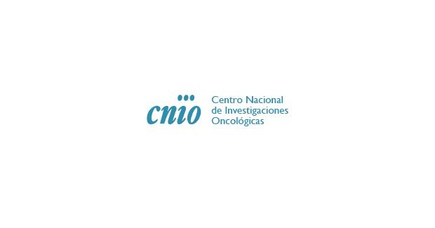Otvorene prijave za obuku za studente medicine u Španiji