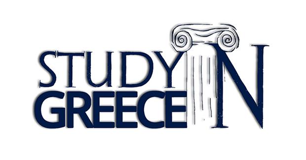 Stipendije za postdiplomski studij u Grčkoj