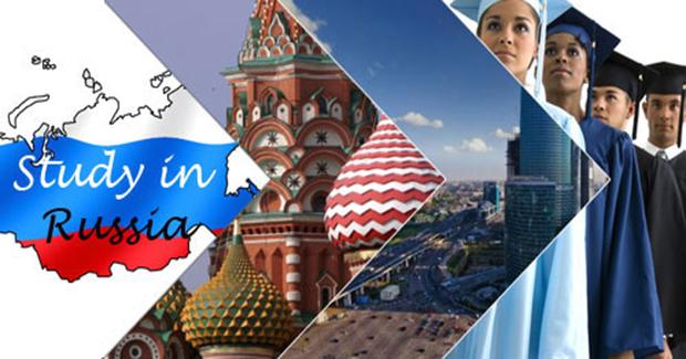 Rusija nudi stipendije za 40 stranih državljana za studij na njenim fakultetima
