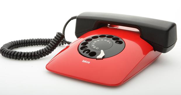 Kako se prenosi glas putem telefona?