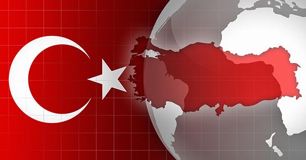 Turska nudi stipendije za studij iz oblasti etnologije, kulturne antropologije i konzervatorstva