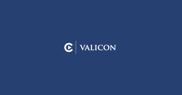 "Valicon: Otvoren oglas za posao na poziciji ""Mystery shopper"""