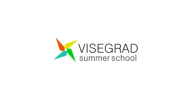 Prijavite se za učešće u Visegrad ljetnoj školi 2016. u Poljskoj