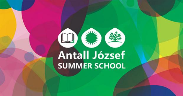 Otvorene prijave za ljetnu školu u Budimpešti