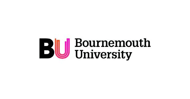 Bournemouth University: Stipendije za master studij novinarstva u Velikoj Britaniji