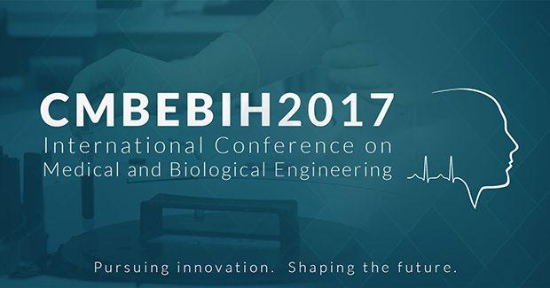 CMBEBIH 2017 Međunarodna konferencija o medicinskom i biološkom inžinjeringu ponovo u Sarajevu