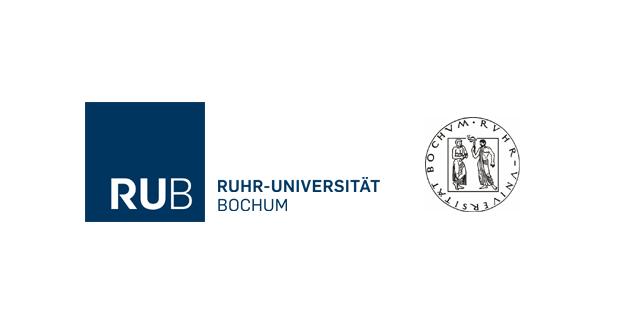 RUB raspisao konkurs za stipendiranje stranih studenata