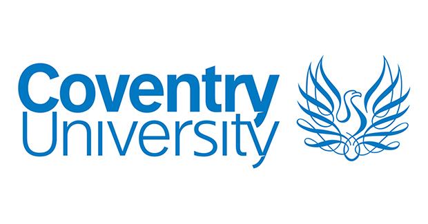 Univerzitet Coventry nudi stipendije za prvi ciklus studija