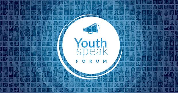 AIESEC BiH: Otvorene aplikacije za Youth Speak Forum u Mostaru