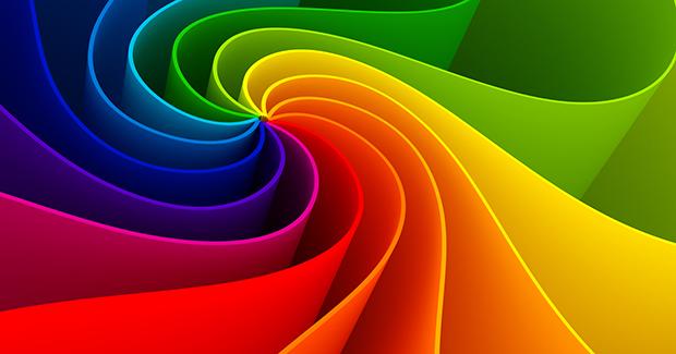 Psihološki test: Saznajte šta vaše omiljene boje govore o vama