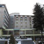 Foto: Hotel Rudar Zenica