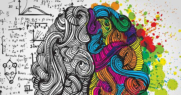 25 psiholoških činjenica koje će vam pomoći da bolje shvatite sebe