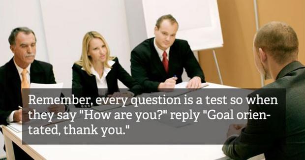 Neobična pitanja na razgovoru za posao u kompanijama Google, Apple, Amazon, Microsoft…