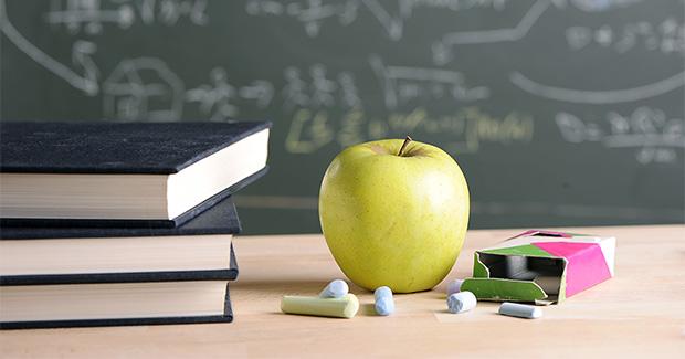Osam apsolutno neoborivih strategija učenja