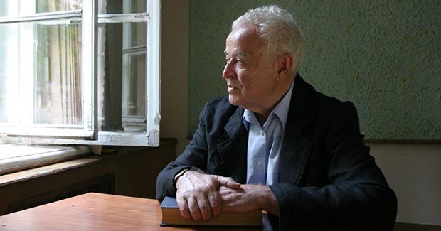 Foto: Mihail Litvak