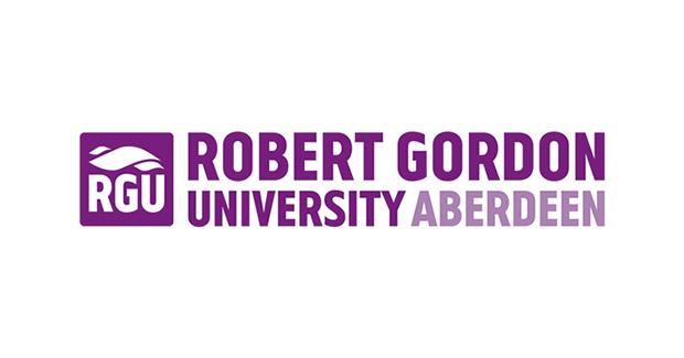 Stipendije za studij poslovanja, menadžmenta i rukovodstva u Velikoj Britaniji