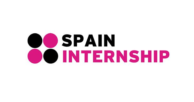 Spain Internship: Pripravnički staž u oblasti društvenih medija, marketinga i administracije u Barseloni