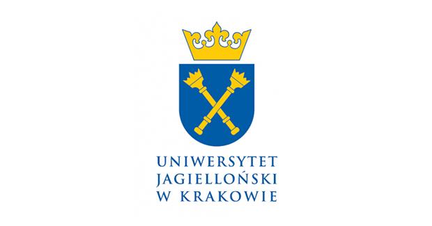 The Queen Jadwiga Fund: Stipendije za PhD studente i istraživače u Poljskoj