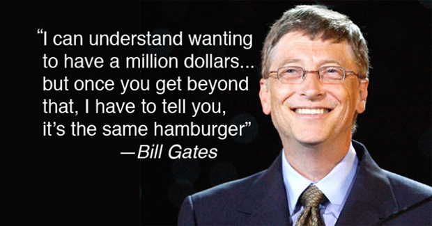 Bill Gates – pročitajte njegovih deset najboljih citata [FOTO]