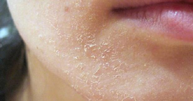 10 signala koje tijelo šalje kada je organizam u opasnosti