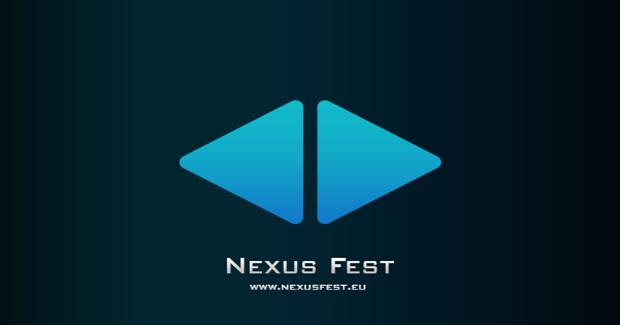 Nexus Gaming Festival u Sarajevu: Očekuje se dolazak 10.000 mladih [VIDEO]