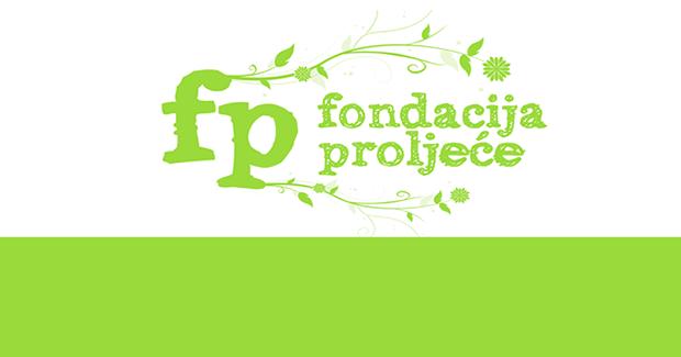 Fondacija Proljeće Tuzla