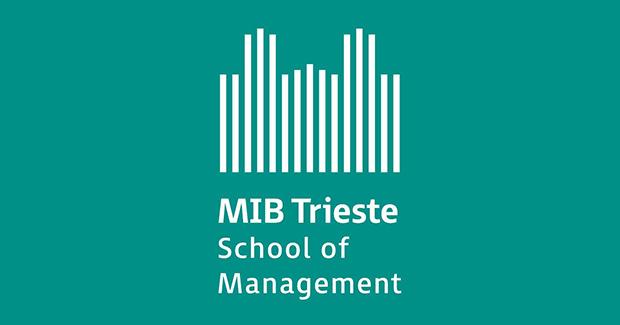 MIB Trieste School of Management fakultet za menadžment u Trstu