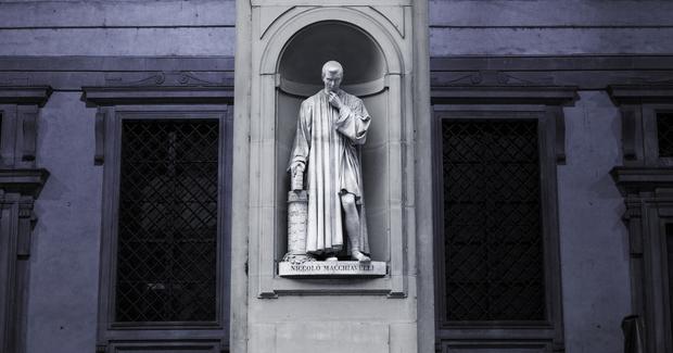 Nikolo Makijaveli: Najbolji citati čuvenog italijanskog filozofa
