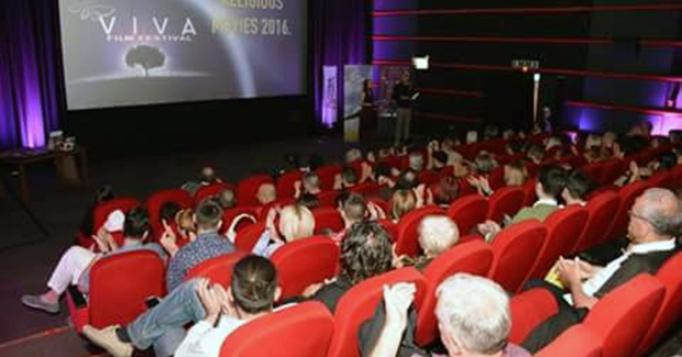 Svečanom ceremonijom zatvoren 2. VIVA film festival: Uručene nagrade za najbolje filmove
