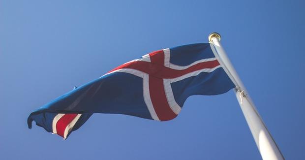 Činjenice o Islandu koje vjerovatno niste znali