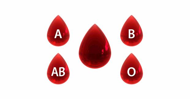 A, B, AB ili 0: Koja je 'najjača' krvna grupa?
