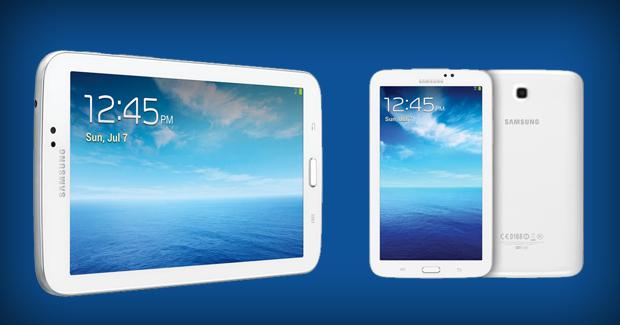Instaliraj STUDOMAT aplikaciju i osvoji tablet Samsung Galaxy Tab 3