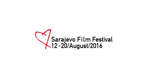 Prijavite se na konkurs za volontere i postanite dio tima 22. Sarajevo Film Festivala