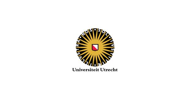 univerzitet_utrecht_cover-620x325