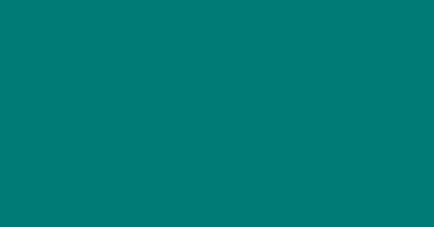 Novi trik na internetu: Koju boju vidite?